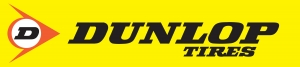 DUNLOP (GY)