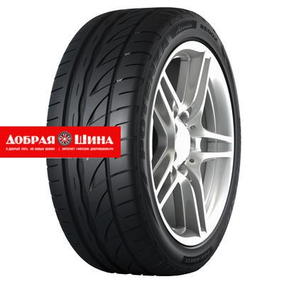 Летняя шина Bridgestone 205/50R17 93W XL Potenza Adrenalin RE002 TL