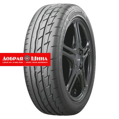 Летняя шина  Bridgestone POTENZA Adrenalin RE003 235/40R18
