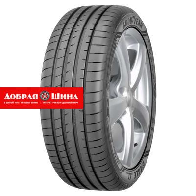 Летняя шина  Goodyear Eagle F1 Asymmetric 3 SUV 275/45R21