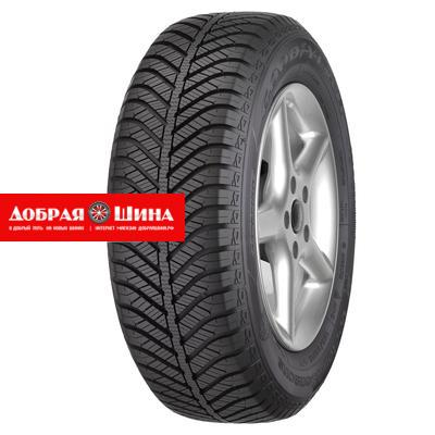 Всесезонная шинаGoodyear 185/55R14 80H Vector 4Seasons Gen-1
