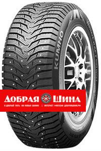 Зимняя шина  Kumho WinterCraft Ice WI31 175/65R15