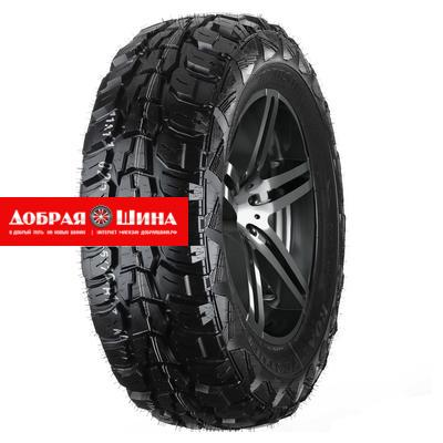 Всесезонная шинаMarshal 35x12,5R15 113Q Road Venture MT KL71
