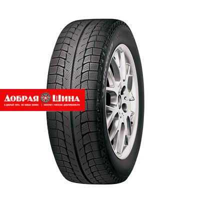 Зимняя шина Michelin 235/65R18 106T Latitude X-Ice Xi2 TL